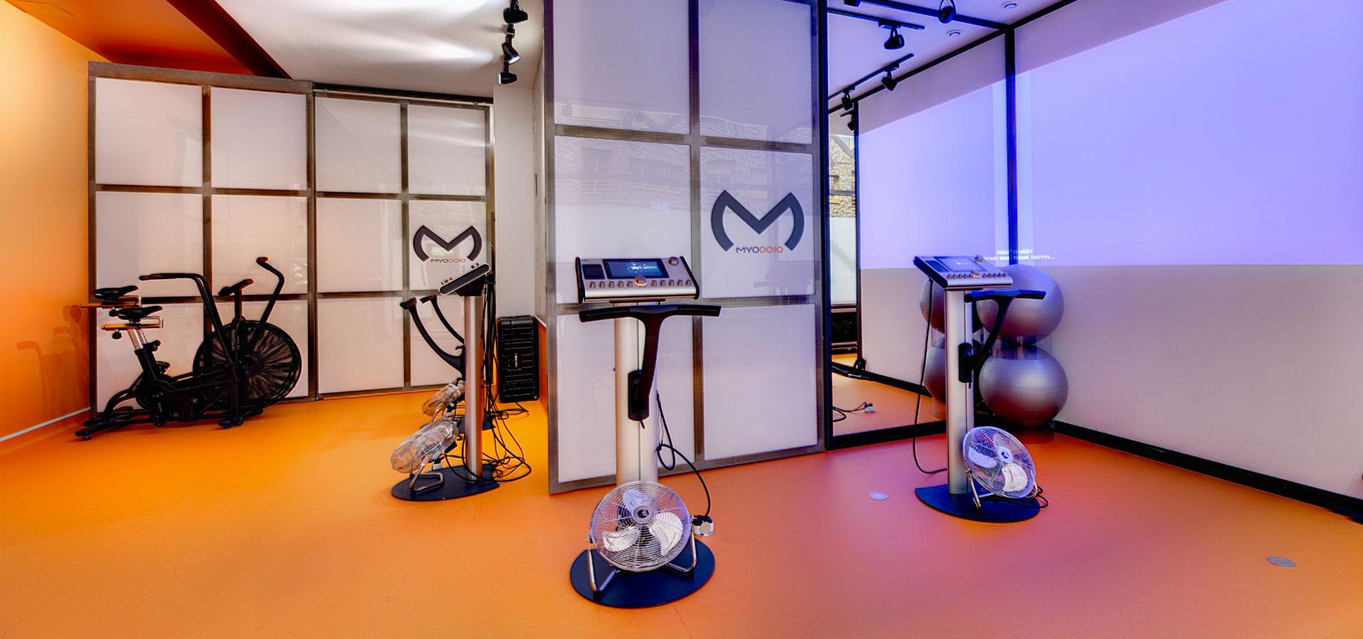 Espace-d'entrainement--studio-MYO-DOJO