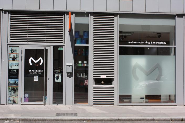 Centre coaching-miha bodytec-Myodojo