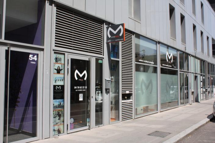 Vitrine-Myodojo-Confluence-Lyon